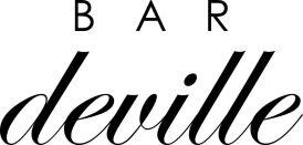 bar_deville_final_logo